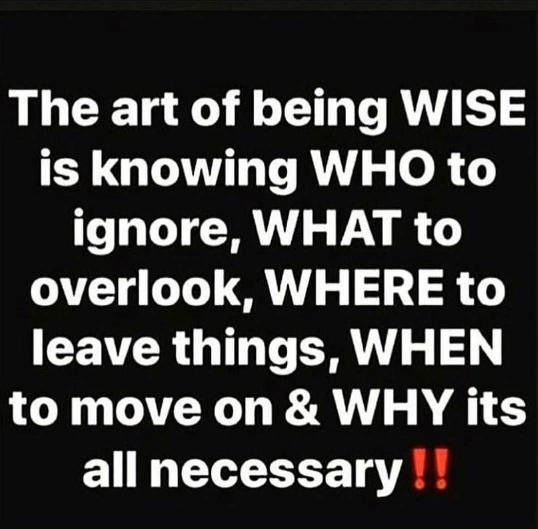 Motivational Captions The Art Of Being Wise 2018  Pinterest  Wise Words