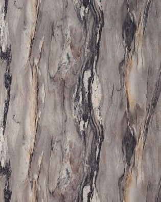 Laminate Decorative Edges Standard Finish Etching Edges Bullnose Or Ogee Edge Typical Thickness Is Laminate Kitchen Formica Laminate Laminate Countertops