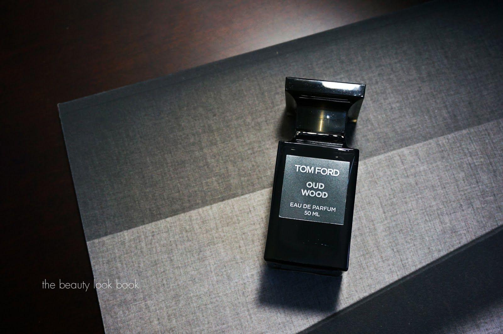Tom+Ford+Oud+Wood.jpg (1600×1063)