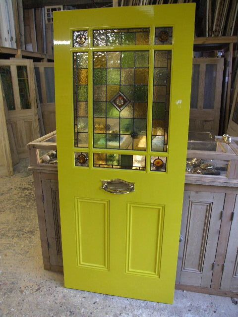 Victorian Front Door   DOORS   Pinterest   Cottage Exterior, Vestibule And  White Cottage