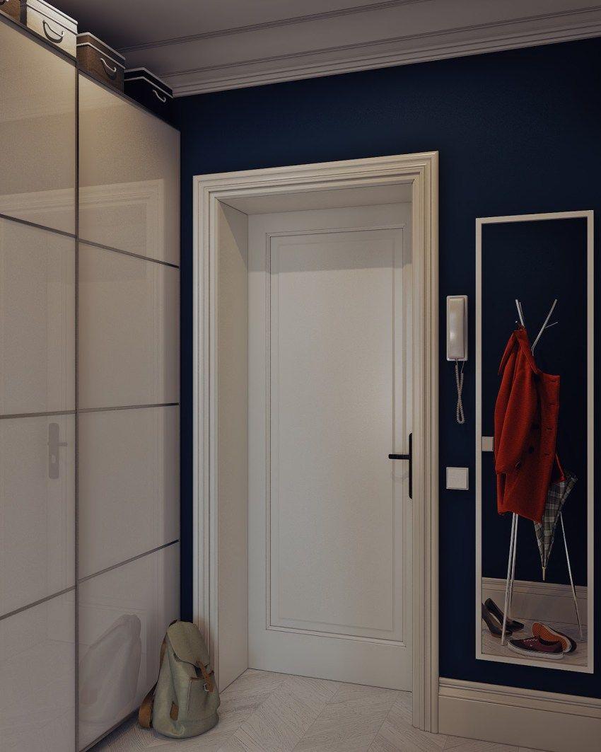 Como decorar una casa pequeña de 25 metros cuadrados