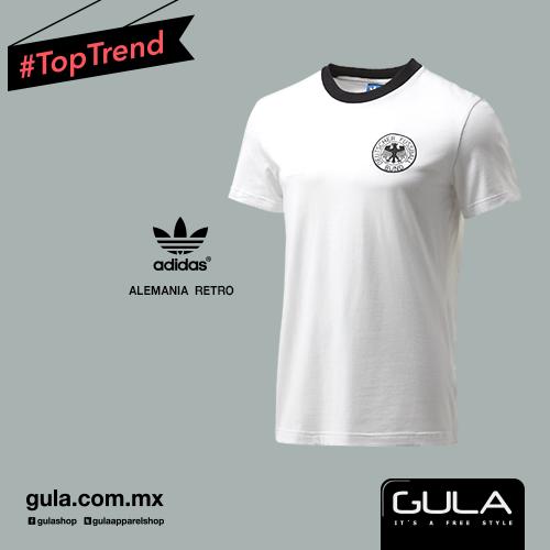 busca lo mejor Tienda online hombre Jersey retro #Alemania #adidasoriginals | Mens tshirts, Mens tops, Mens  graphic tshirt