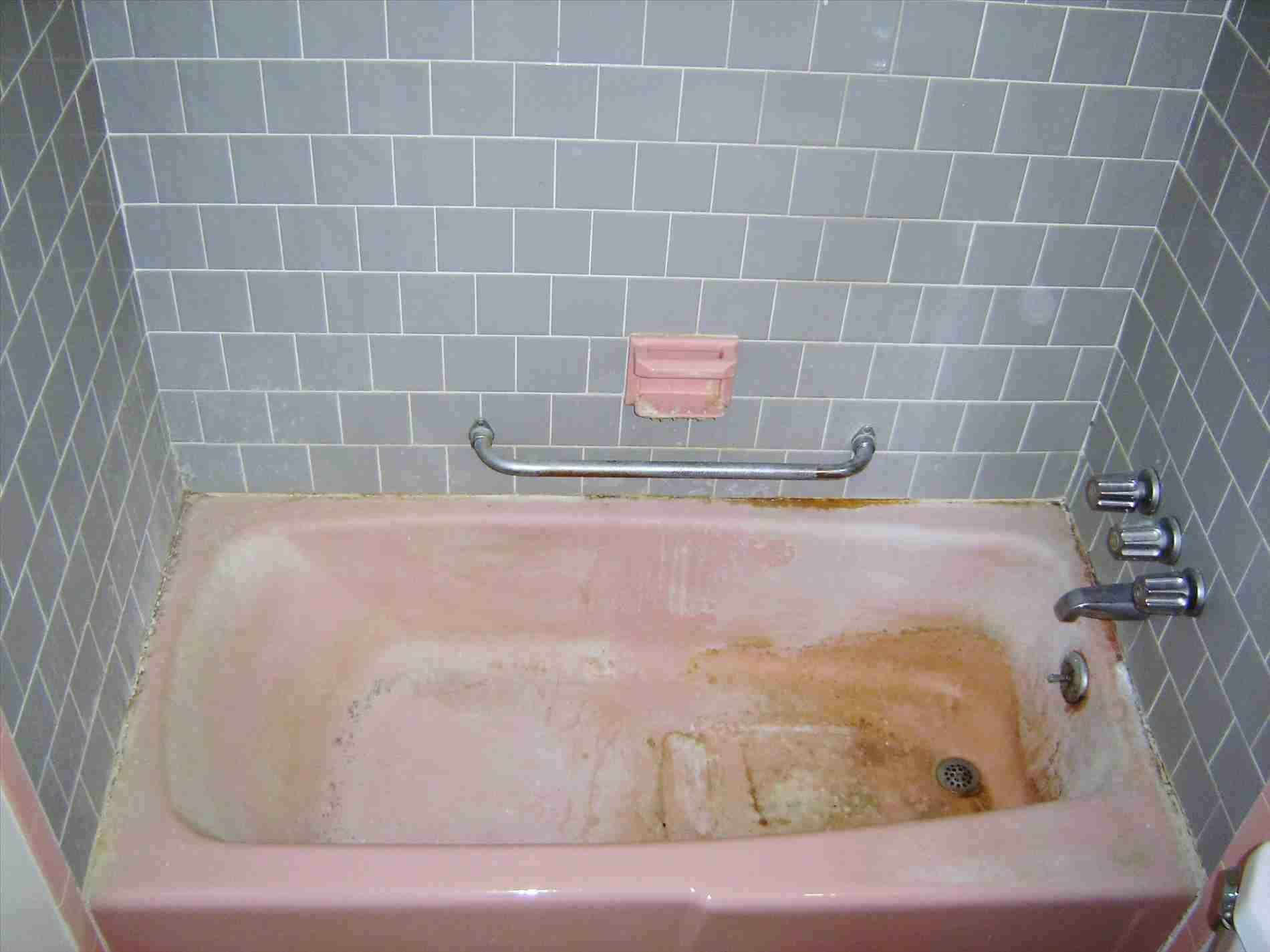 New post Trending-pink in bathtub-Visit-entermp3.info | Trending ...