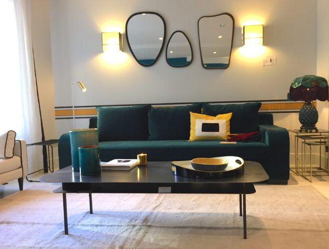 r sultat de recherche d 39 images pour frise piment sarah. Black Bedroom Furniture Sets. Home Design Ideas