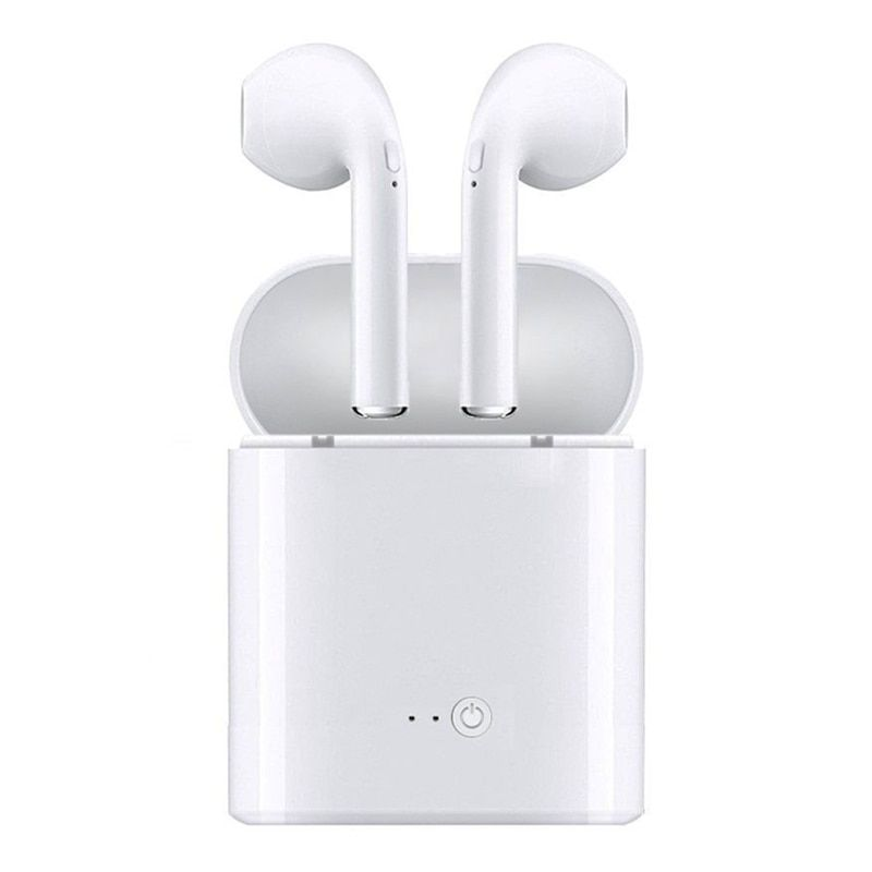 Bluedio T4 Authentic Wi Fi Headphones Transportable Bluetooth Headset With Microphone For Iphone Htc Samsung Xiaomi Music Earphone Alharo Earbuds Iphone Earbuds Bluetooth Earpiece