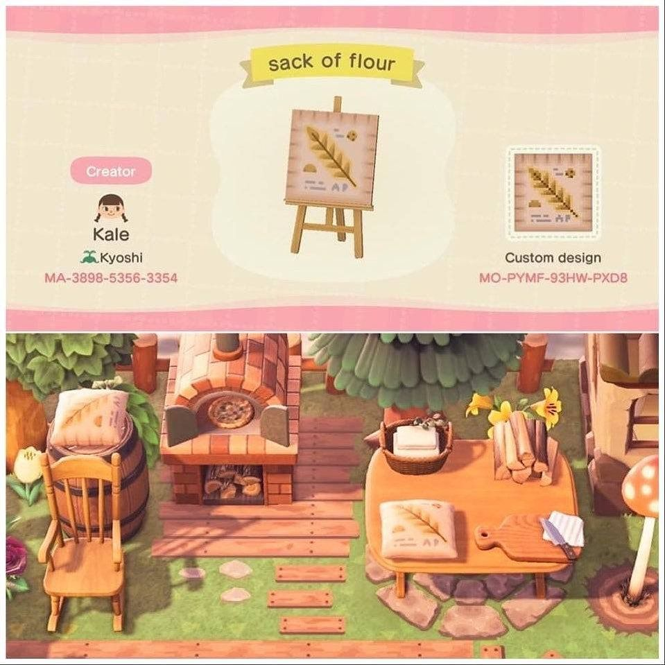 5593 likes 12 comments animal crossing