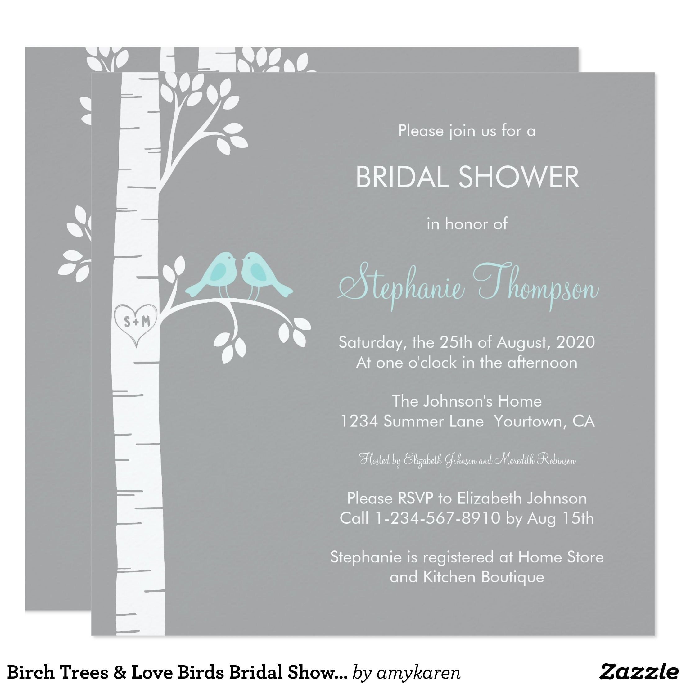 bridal winsome outlook templates extraordinary of for shower with peacock cards your invitation an invitations resulting