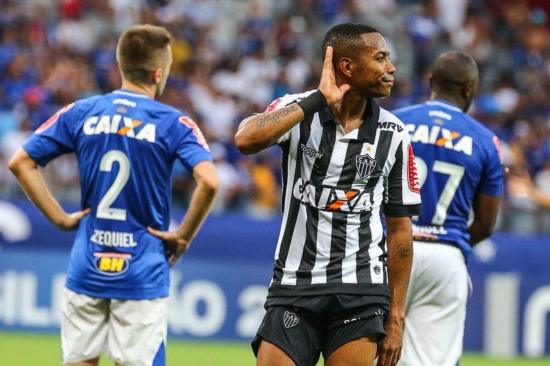 Assistir Atletico Mg X Cruzeiro Ao Vivo Hd Gratis 17 07 2019 Cruzeiro E Atletico Atletico Mg Cruzeiro Ao Vivo