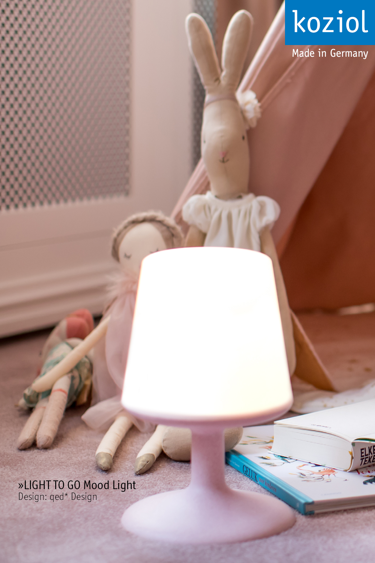 Light To Go Mood Light Glamping Online Shop Einrichtungshaus