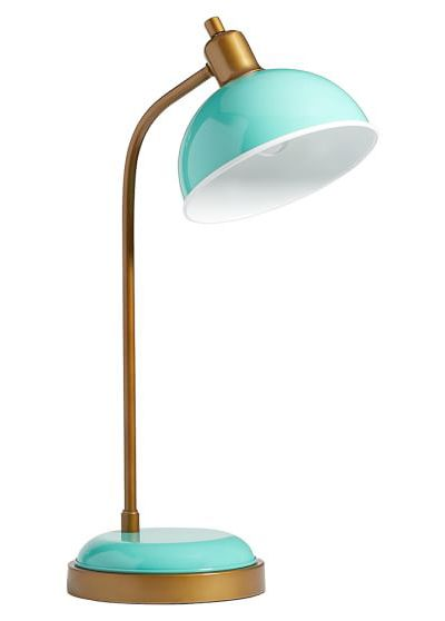 Kennedy task lamp lighting love pinterest task lamps desk lamp and desks