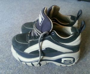 skechers platform trainers Sale,up to