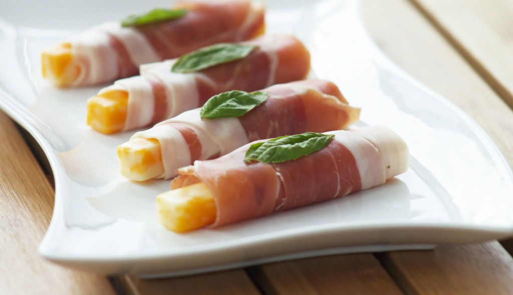 Gourmet Snack U0026 Appetizer Recipes With Sargento String Cheese   Growing Up  Bilingual. Appetizer Ideas ...