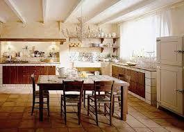 Risultati immagini per cucine aurora