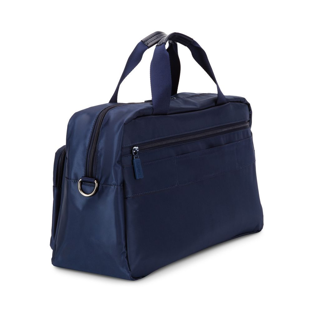 Lipault Paris 19 Weekend Bag