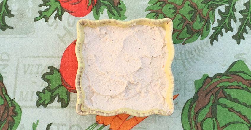 Cashew Cheese Vegan Plant Based Diet Recipe Recipe Cashew Cheese Plant Based Diet Recipes Plant Based