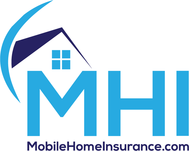 Mobile Home Insurance Mobile Home Insurance Quote Manufactured