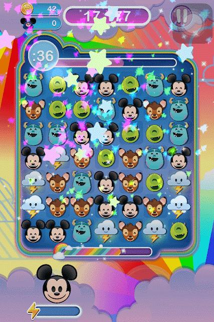 Disney Meme Game Target