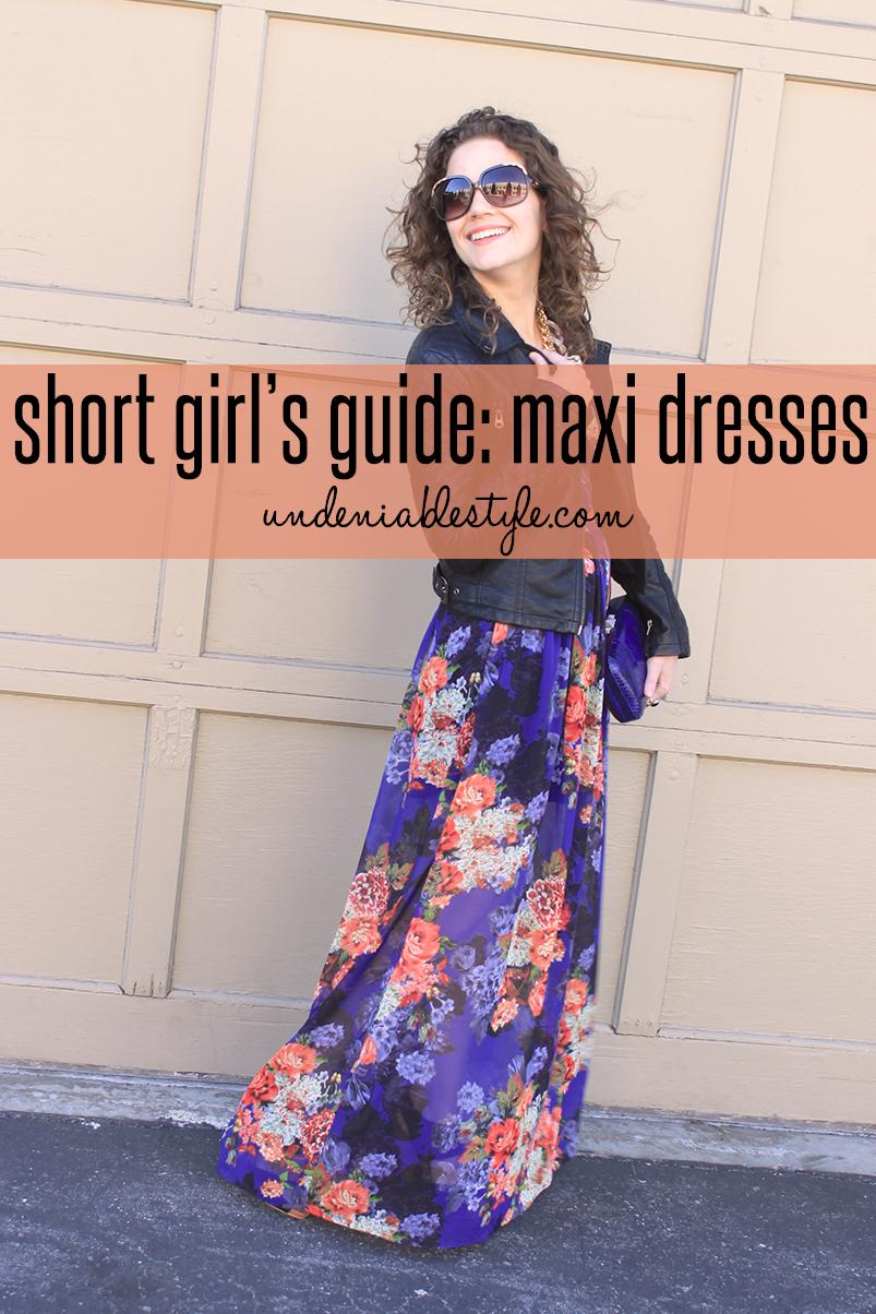 Maxi dress blue long maxi dresses for wedding maxi dresses