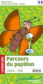 couv papillon-resize150x288.PNG