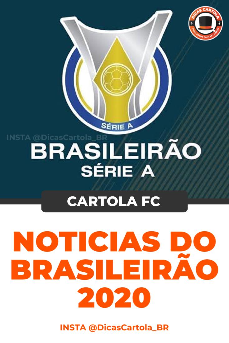 Tabela Brasileirao Serie A 2020 Em 2020 Tabela De Jogos Tabela Brasileirao Brasileirao