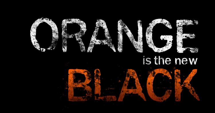 Orange is the New Black - Temporada 4 - Tráiler oficial