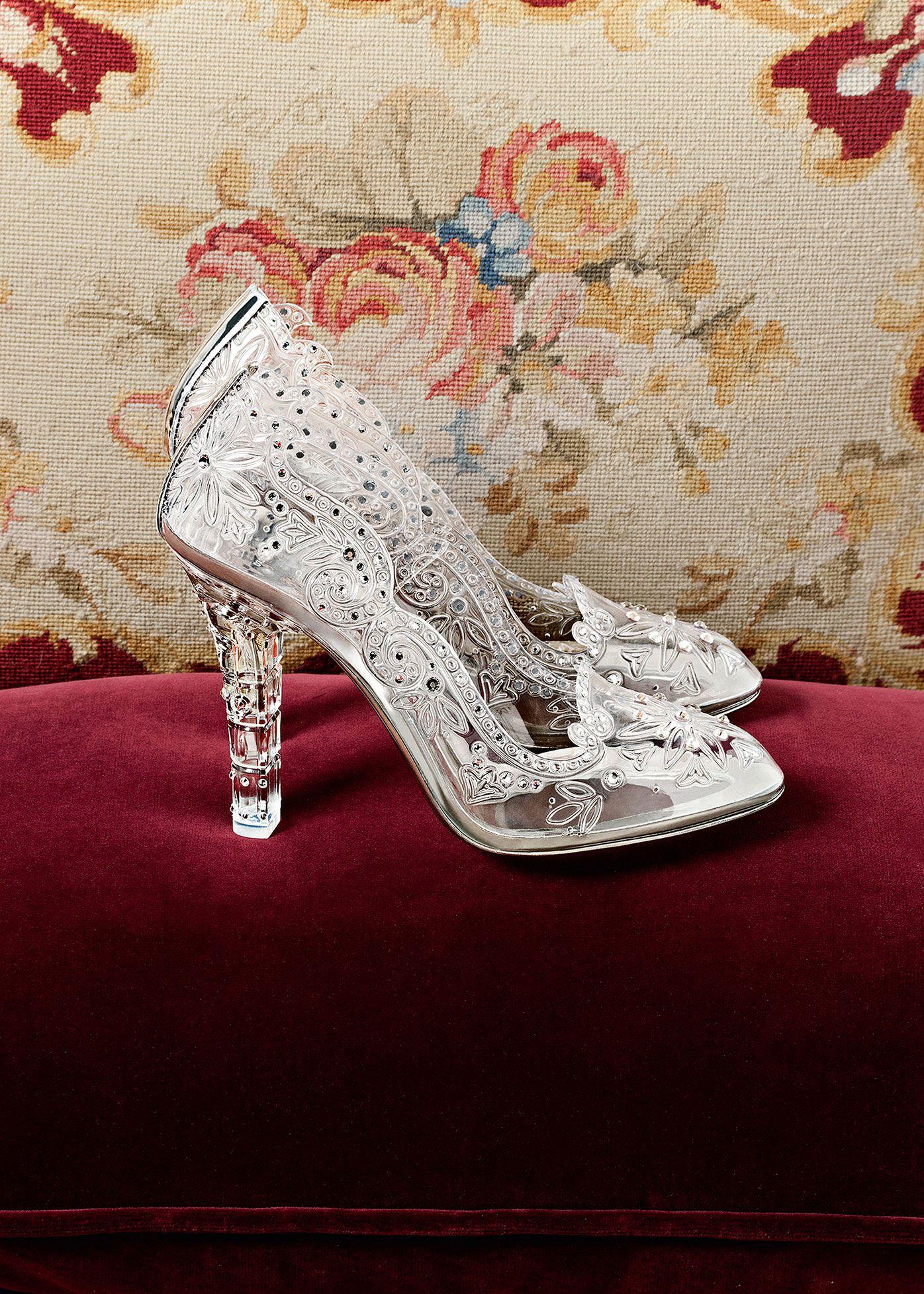 Scarpe Sposa Dolce E Gabbana.Dolce Gabbana V Decorare Scarpe Scarpe Da Sposa Scarpe Col Tacco