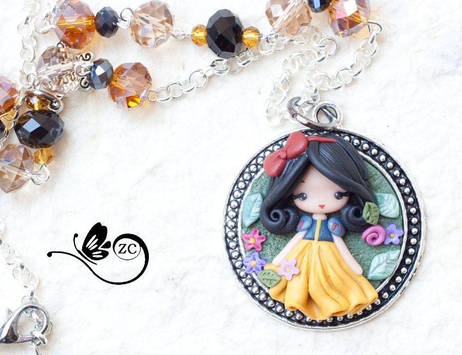 snow whiteclay, ne - 900×693