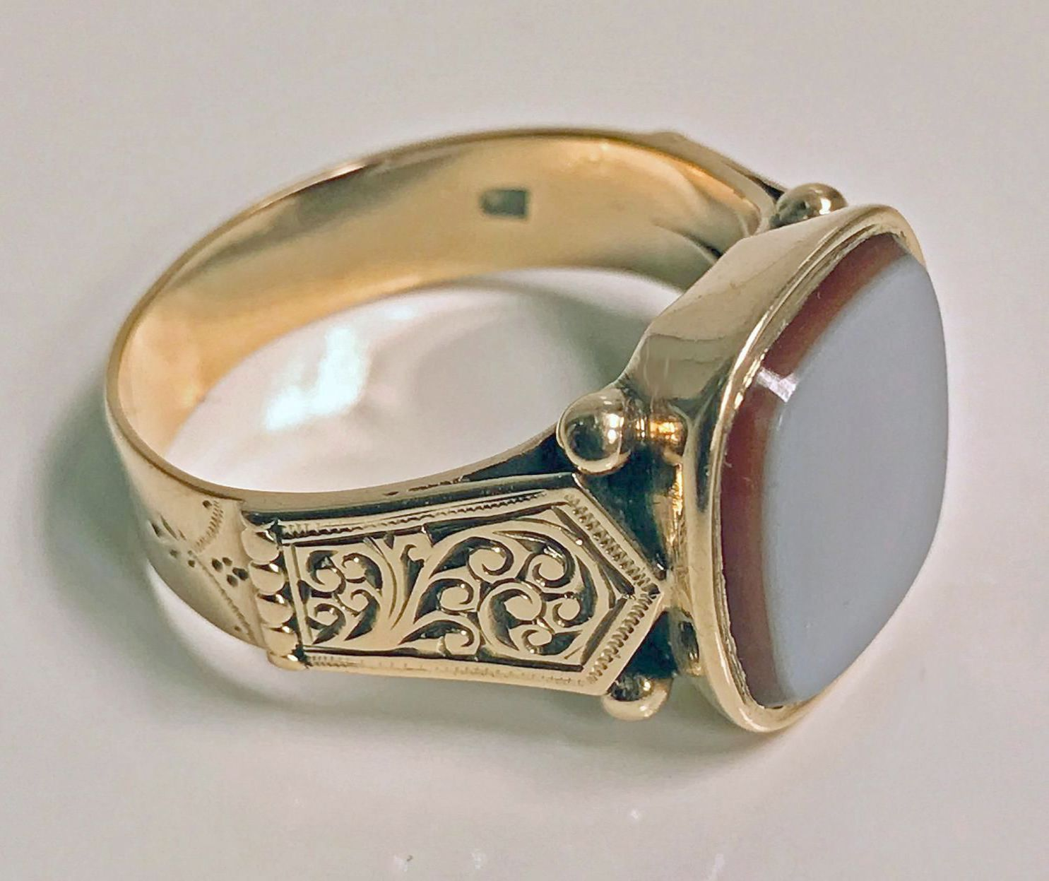 36++ Jewelry engraving stores near me information