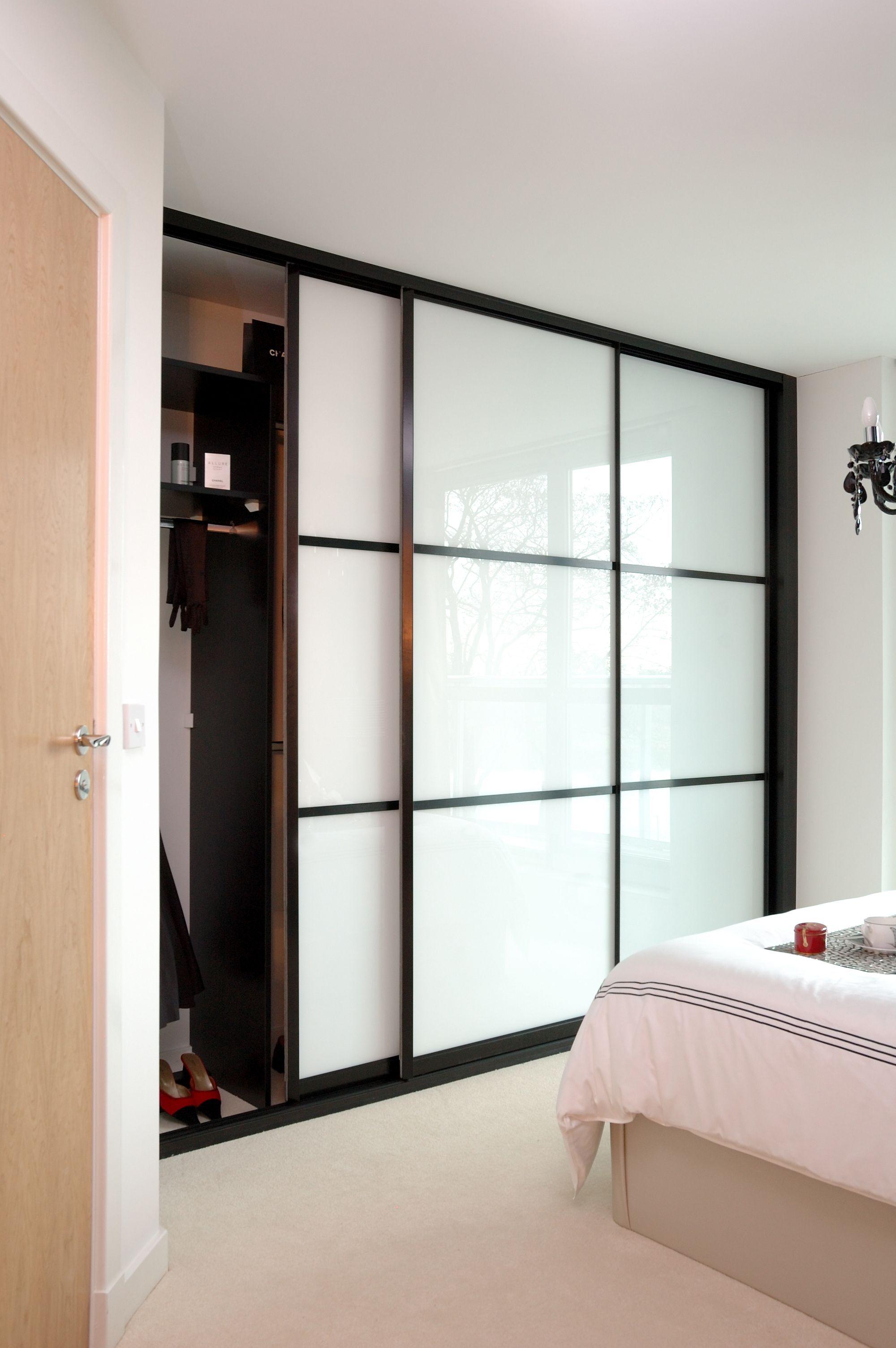 Bespoke Wardrobe Design Sliding Wardrobe Doors Wardrobe Doors Wardrobe Door Designs