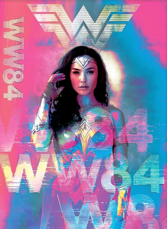 Galgadotsource New Promo Images For Wonder Woman Wonder Freaking Woman Wonder Woman Art Wonder Woman Drawing Wonder Woman Movie