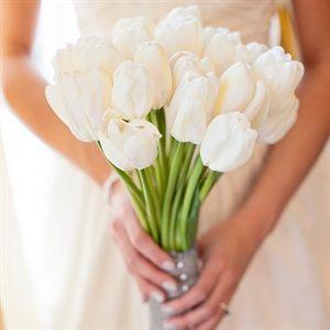 bridal bouquet - Buscar con Google