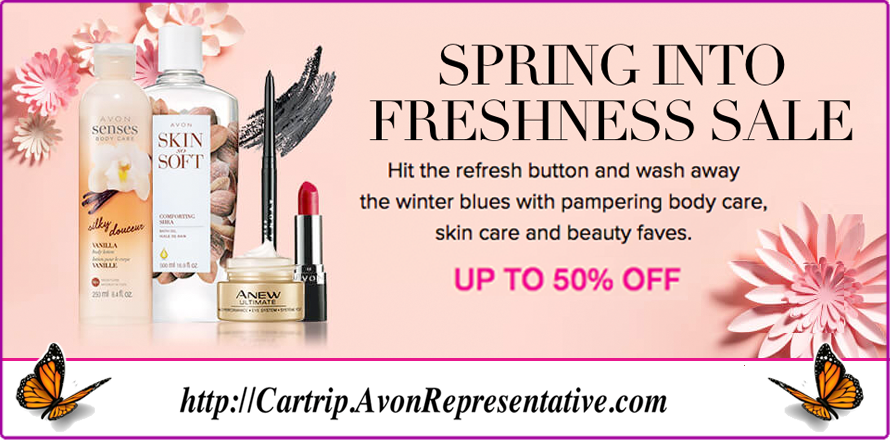 Learn How You Can Become A Avon Representative Today Avon Representative Avon Selling Avon