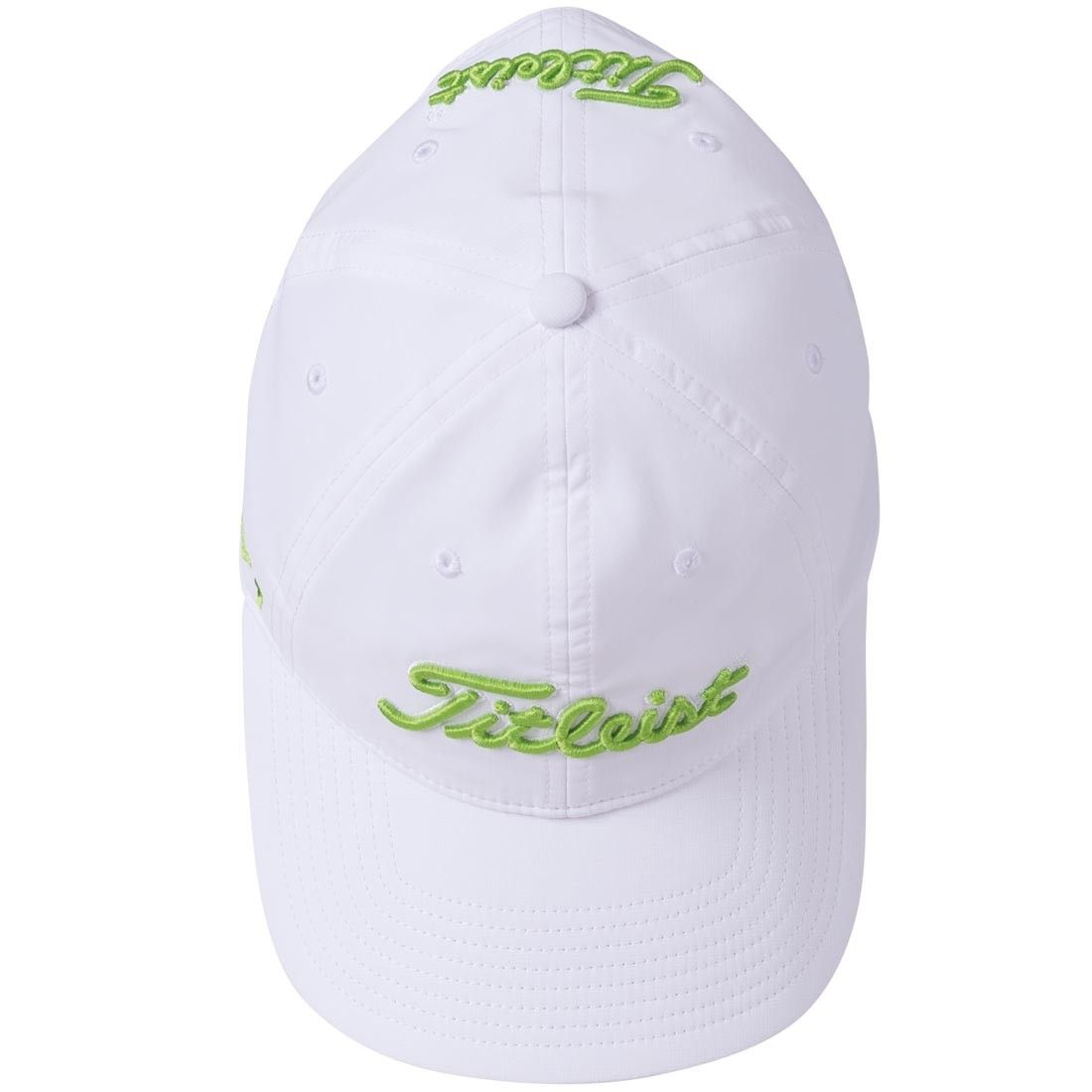 5444784ee299 Women s Titleist Performance Hat - Made with lightweight performance fabric  for…