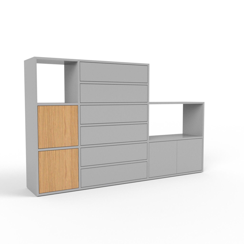 ikea schreibtisch konfigurator. Black Bedroom Furniture Sets. Home Design Ideas