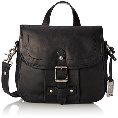 FRYE Parker Cross-Body Handbag Reviews    #Crossbody, #FRYE, #Handbag, #Parker, #Reviews, #Under25