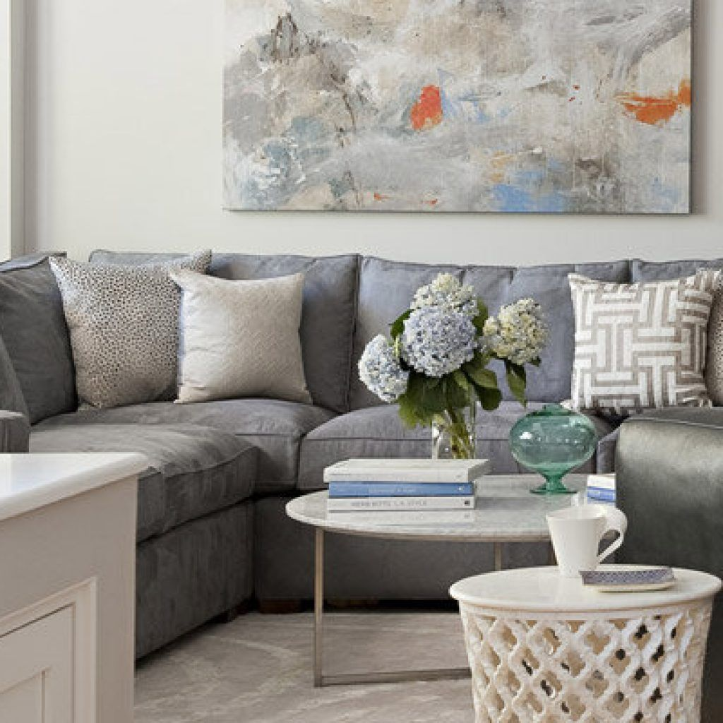 Wayfair Living Room Decor Here At Wayfaircouk We Have An Extensive Collection Small Living Room Decor Living Room Decor Wayfair Lounge Room Decorating Ideas
