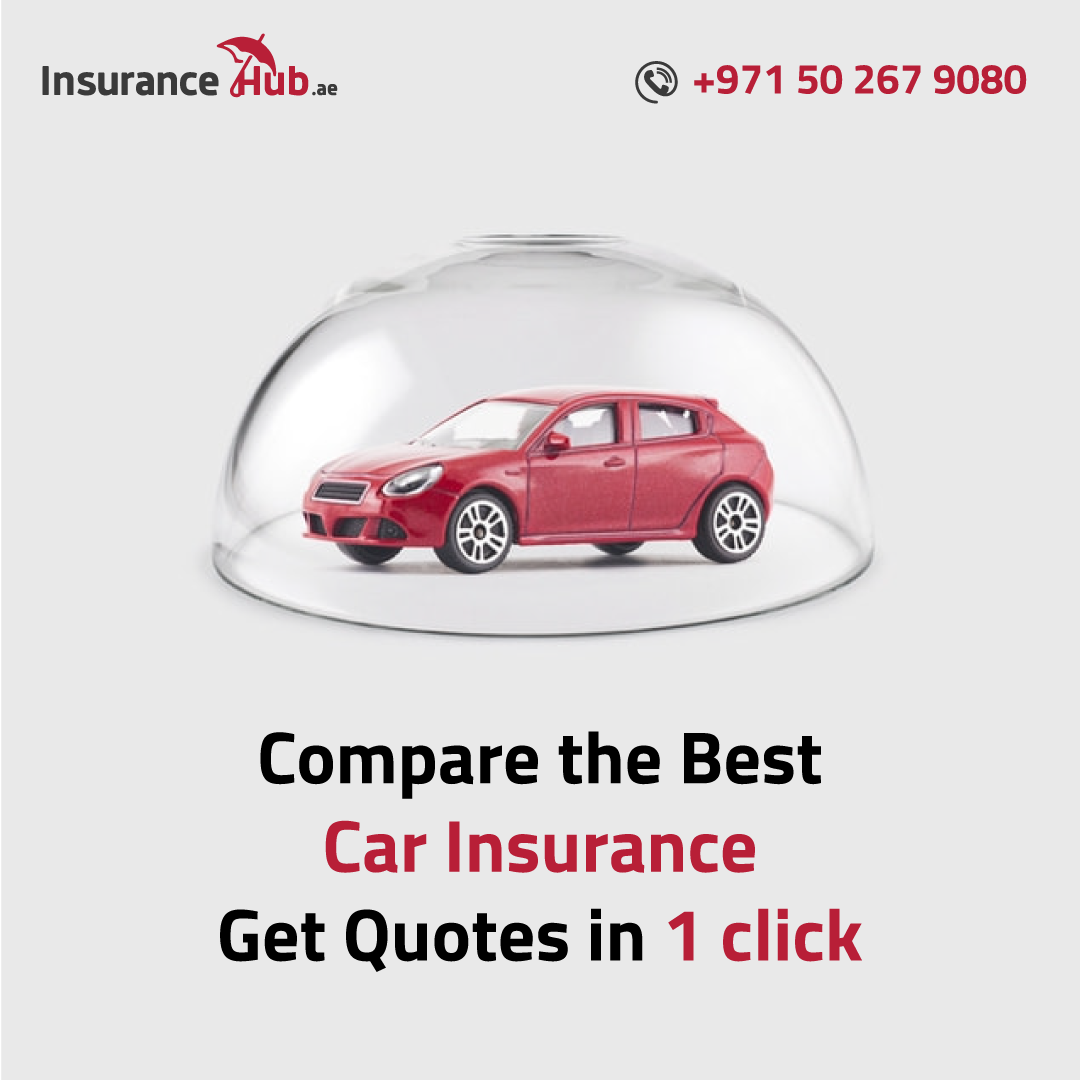 Car Insurance Insurance Hub Car Hub Insuranceinsurance Get Instant Car Insurance Policy At Customiz In 2020