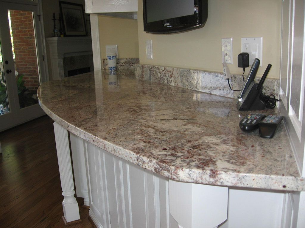70 Granite Countertops Fayetteville Ga Kitchen Cabinet Lighting