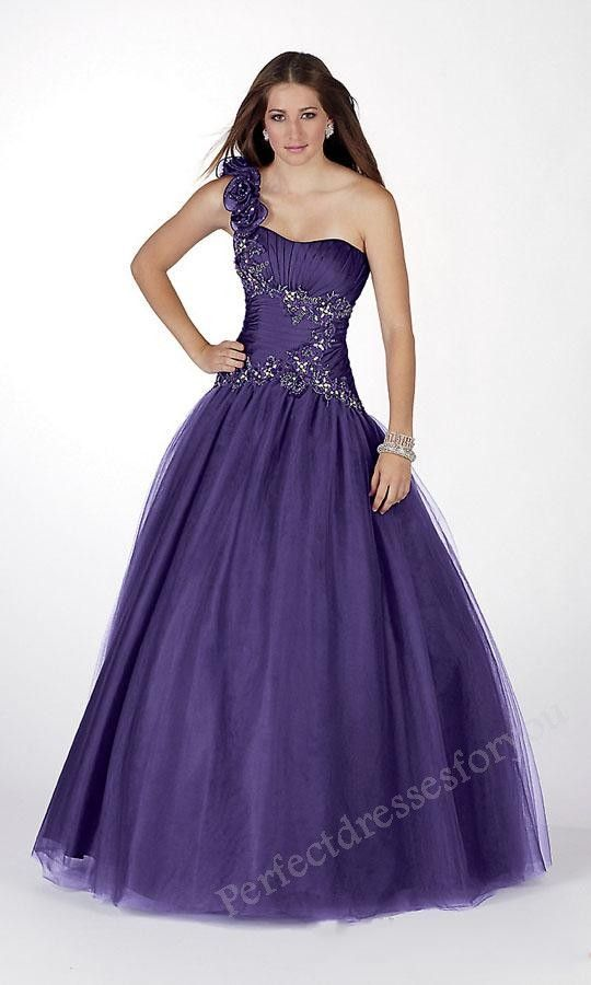 prom dress 2014 | Dresses | Pinterest