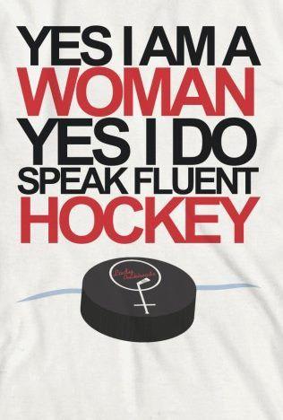 Pin By Hockey Mom On Hockey Mom Hockey Mom Hockey Humor Blackhawks Hockey