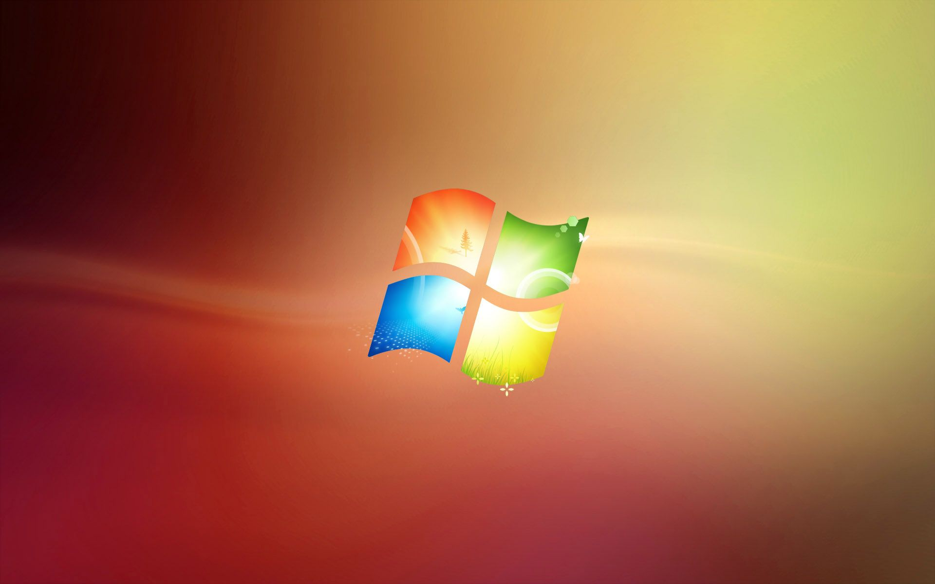 Windows 7 themes wallpaper wallpapersafari epic car wallpapers windows 7 themes wallpaper wallpapersafari voltagebd Choice Image