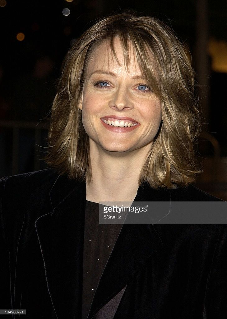 Panic Room Premiere Panic Rooms And Jodie Foster