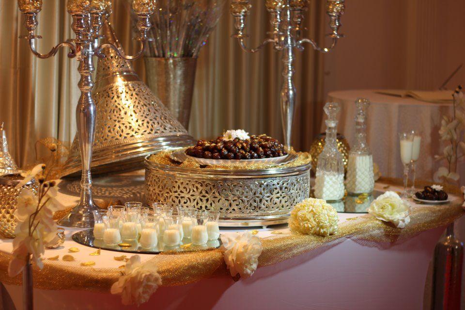 Marokkaanse Bruiloft Google Zoeken Marokkaanse Bruiloft Bruiloft Ideeen