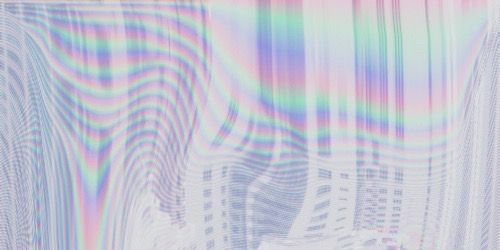 Background Grunge Hipster Pale Punk Rainbow Retro