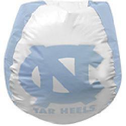 Bean Bag Boys North Carolina Tar Heels Chair Football Gear College