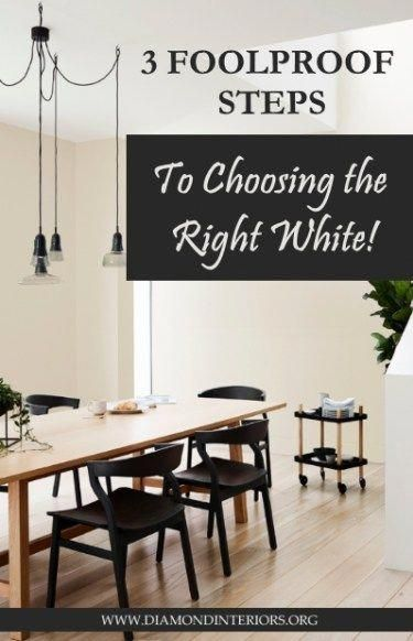 Home decorators hazelwood mo decoration in pakistan pinterest white paints decor and house colors also rh
