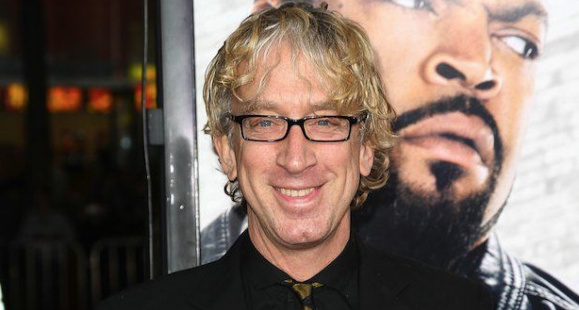 Remarkable, rather andy dick on jimmy kimmel many