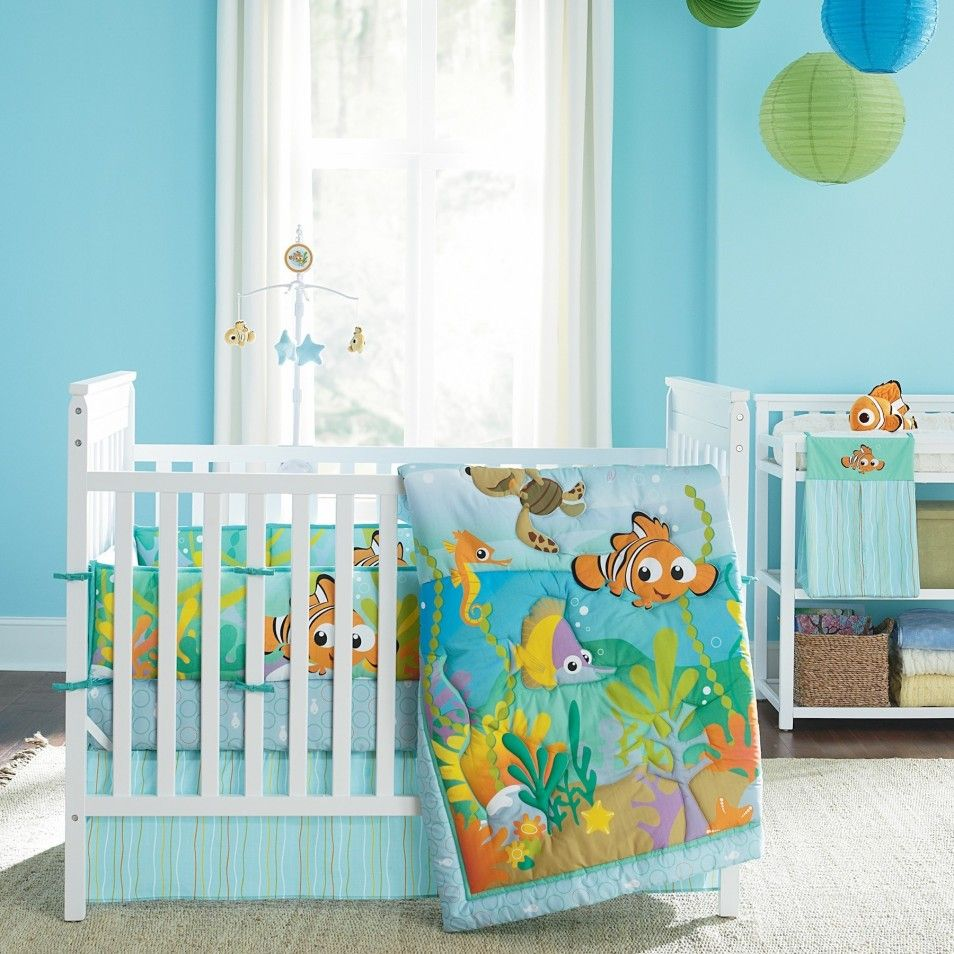 Baby Boy Bedroom Themes baby boy room themes with attractive colors unique baby boy room