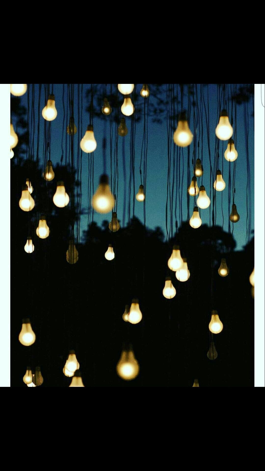 Pin by Anika on ⭐wallpaper⭐ Light art installation