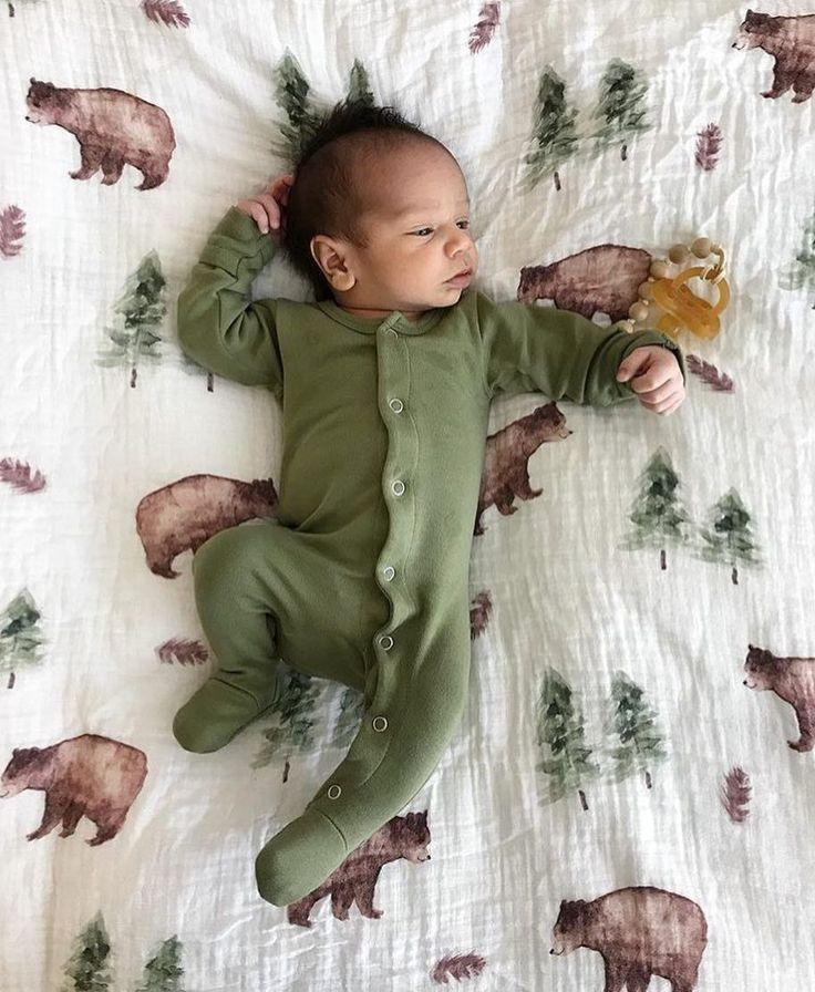 Baby Bär! Elizabeth Vernon spearmintLOVE.com presentbaby.com – Best Ladiess – Gifts